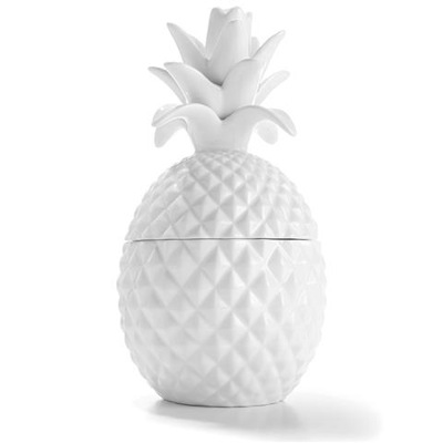 Bel_Co.pineapple