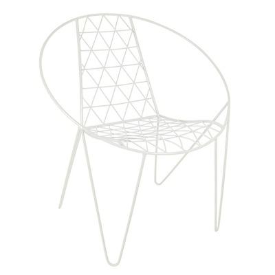 Bel_Co.geo chair