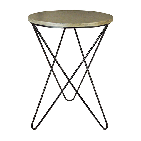 Bel_Co.side table