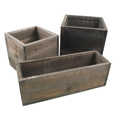 Bel_Co.wooden crates