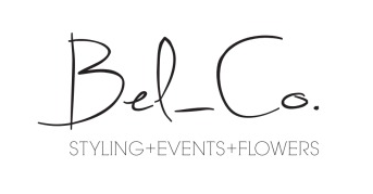 Belco Events