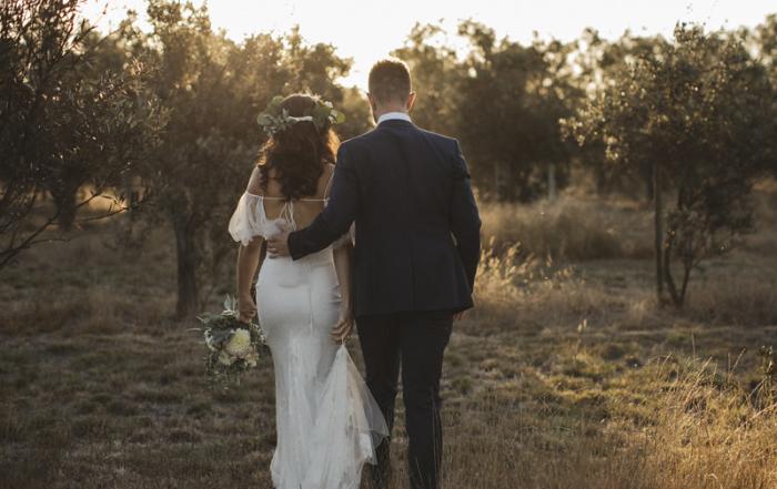 JulesandNick_Wedding_Web-579